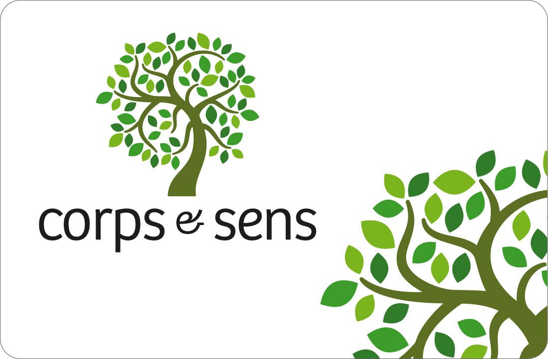 logo-corps-sens