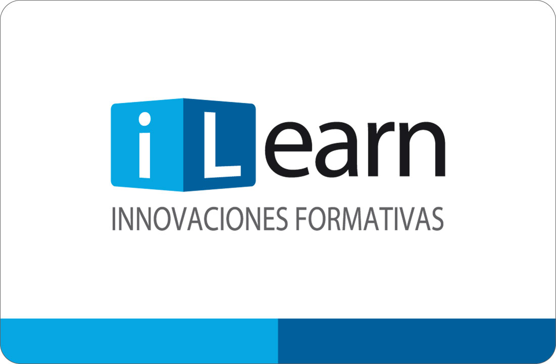logo-ilearn