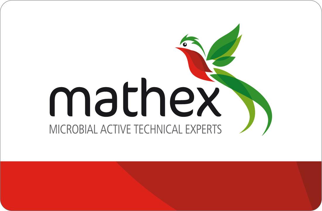 logo-mathex