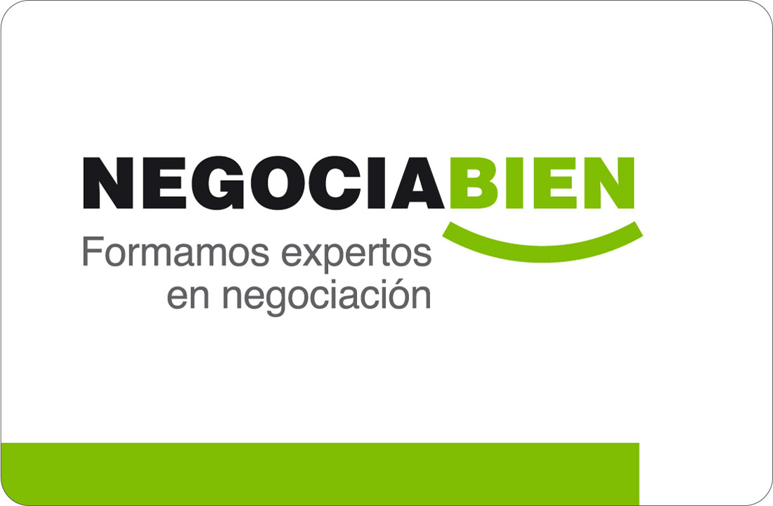 logo-negociabien