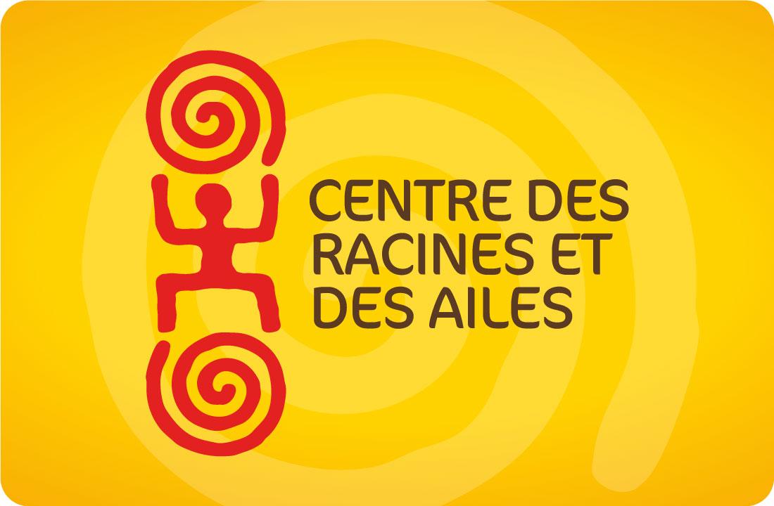 logo-racines