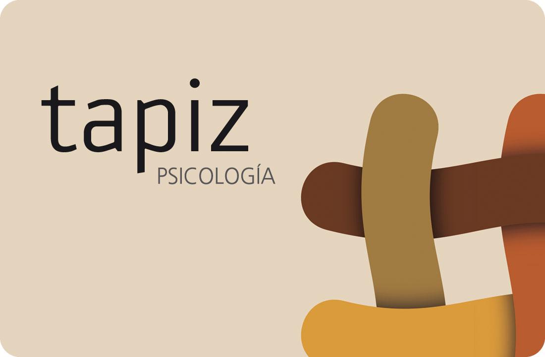 logo-tapiz