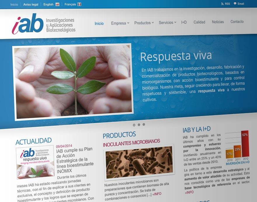 web-iab